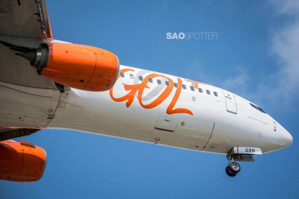 737-800