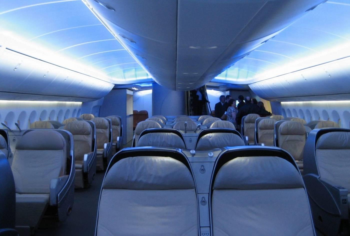 lufthansa passar a operar o 747 8i no rio em mar o aeroflap
