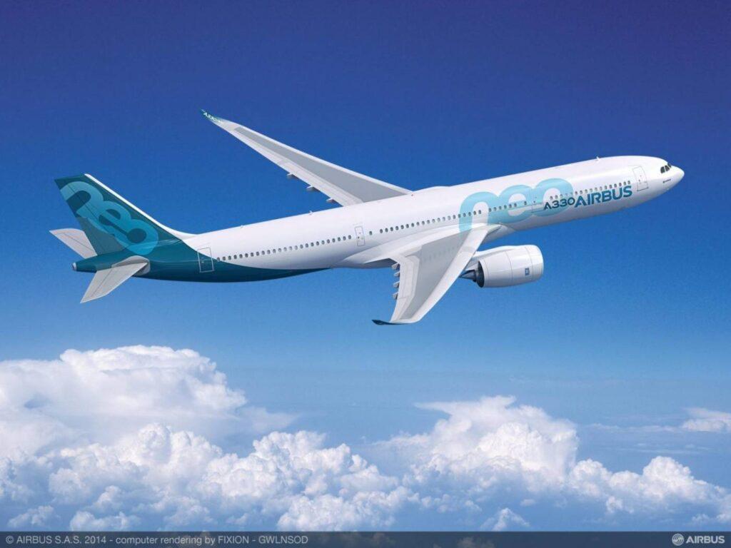 A330-900neo_RR