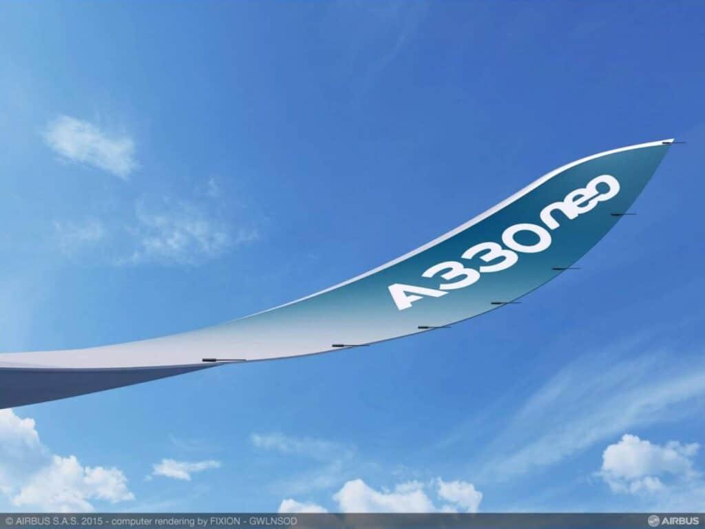 A330-900neo_RR_Sharklet