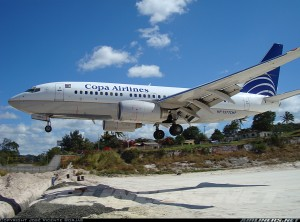 copa-airlines-boeing-737-700
