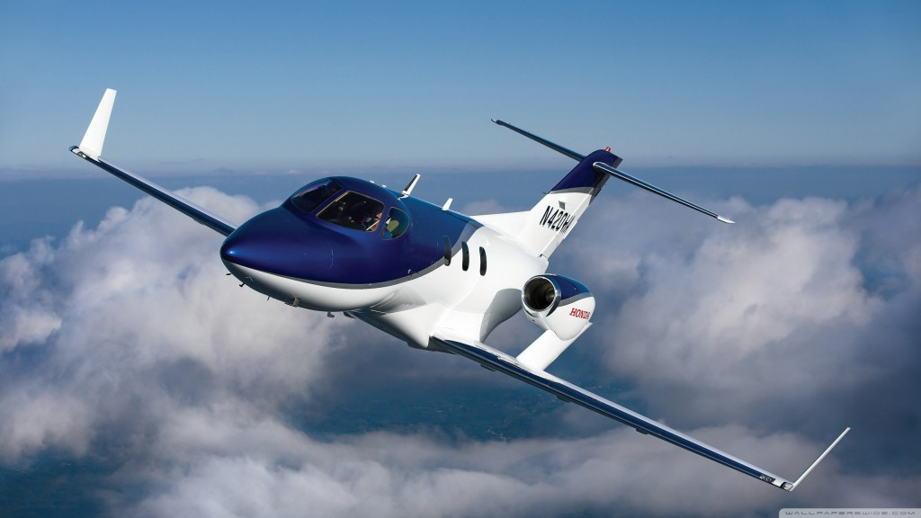 hondajet-wallpaper-2560x1440