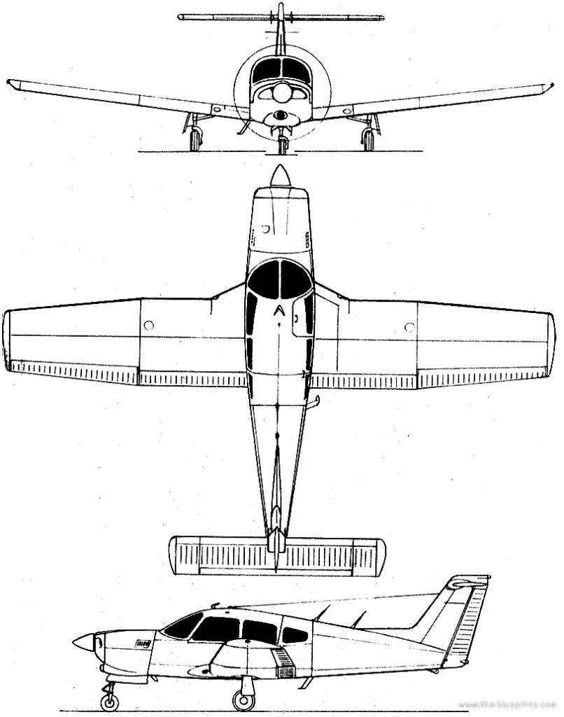 piper-pa-28-turbo-arrow-iv