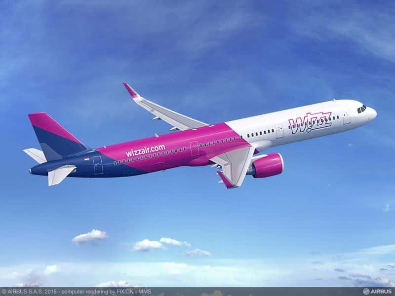 A321neo_WIZZ_AIR