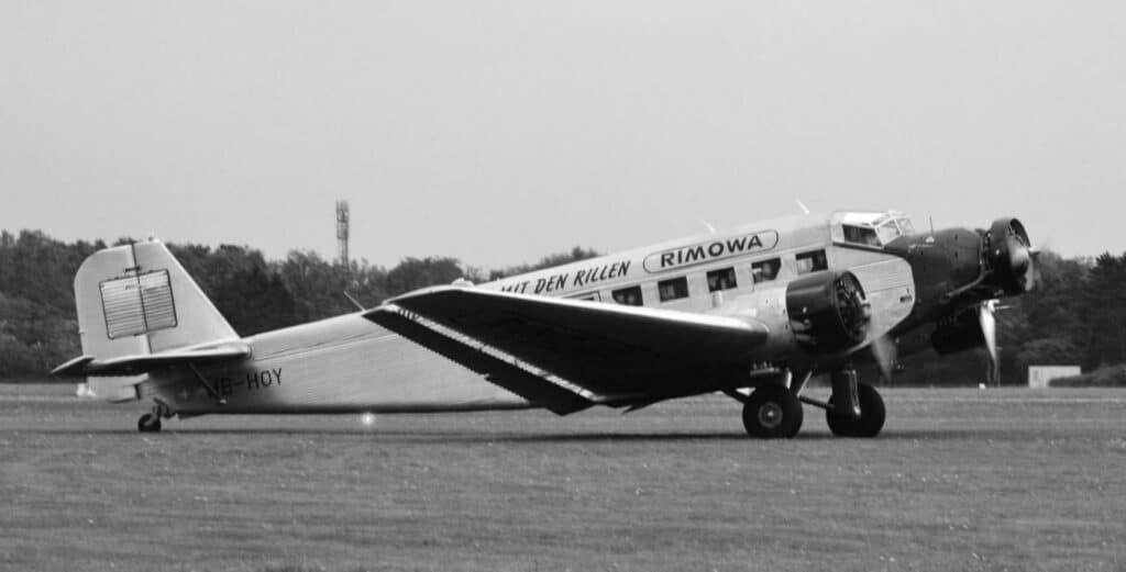 Junkers_Ju_52_002