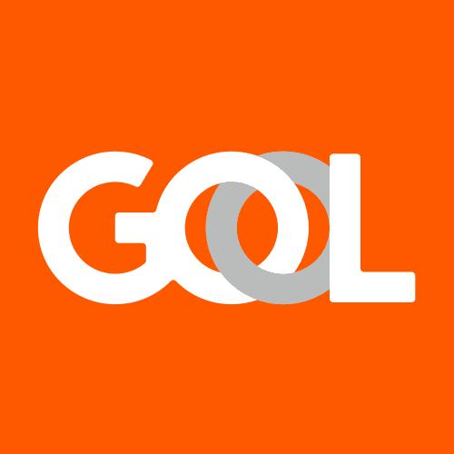 Nova logomarca.