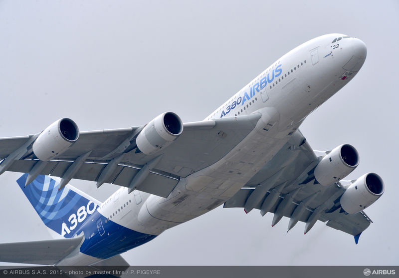 PAS_2015_day_4_flight_demo_A380