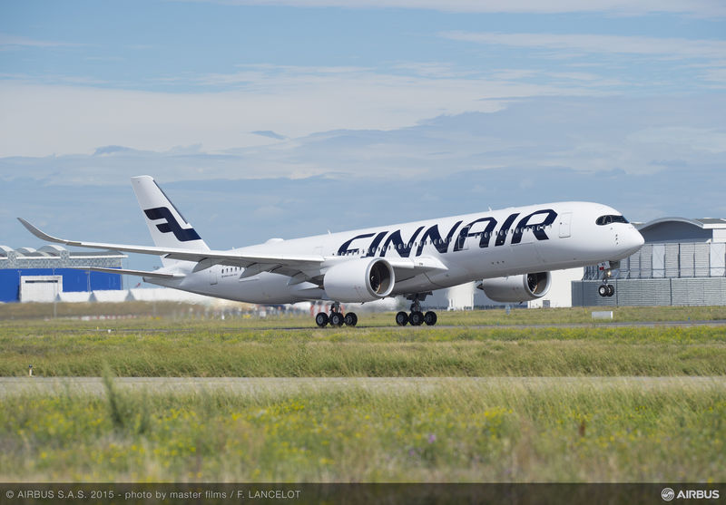 A350_XWB_FINNAIR_FIRST_FLIGHT_02