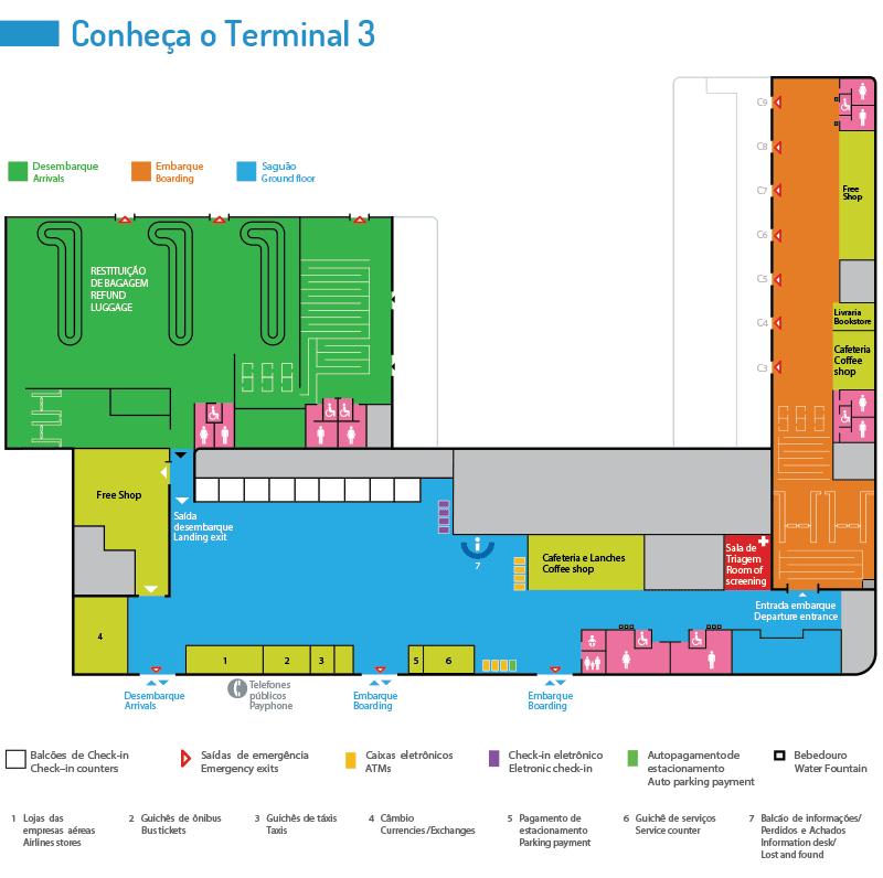 conheca_o_terminal_3