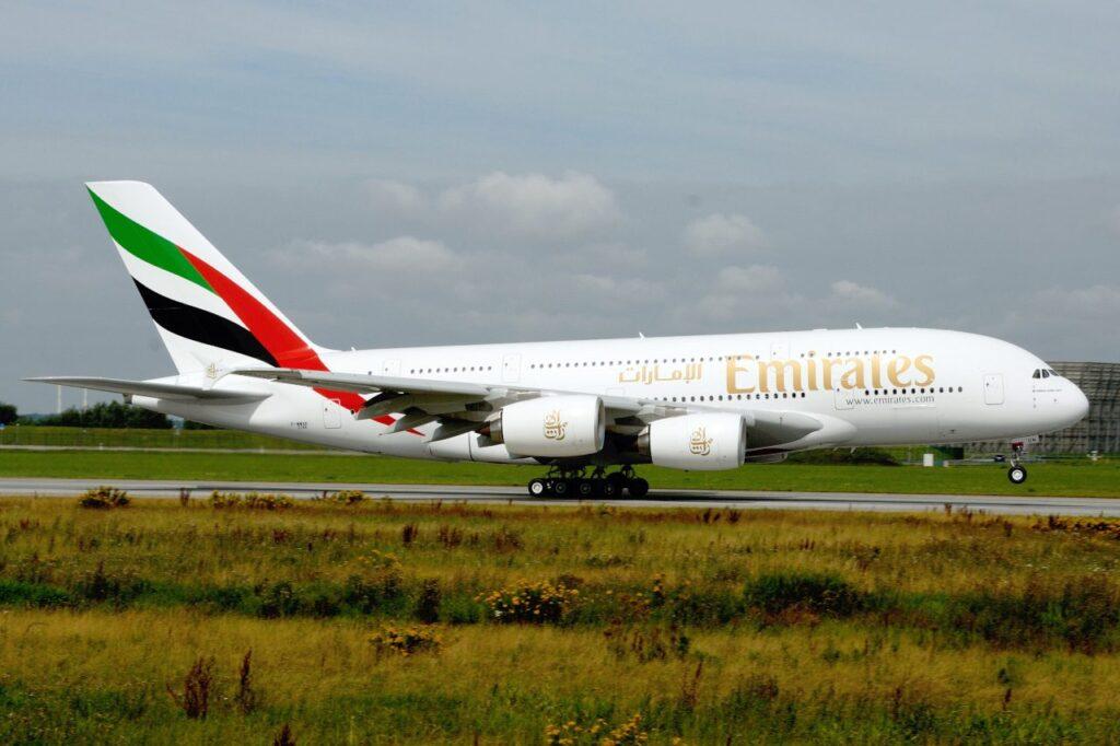 A380_FWWAK_110815sr