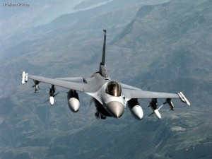 F16C_Over_Mountains1024
