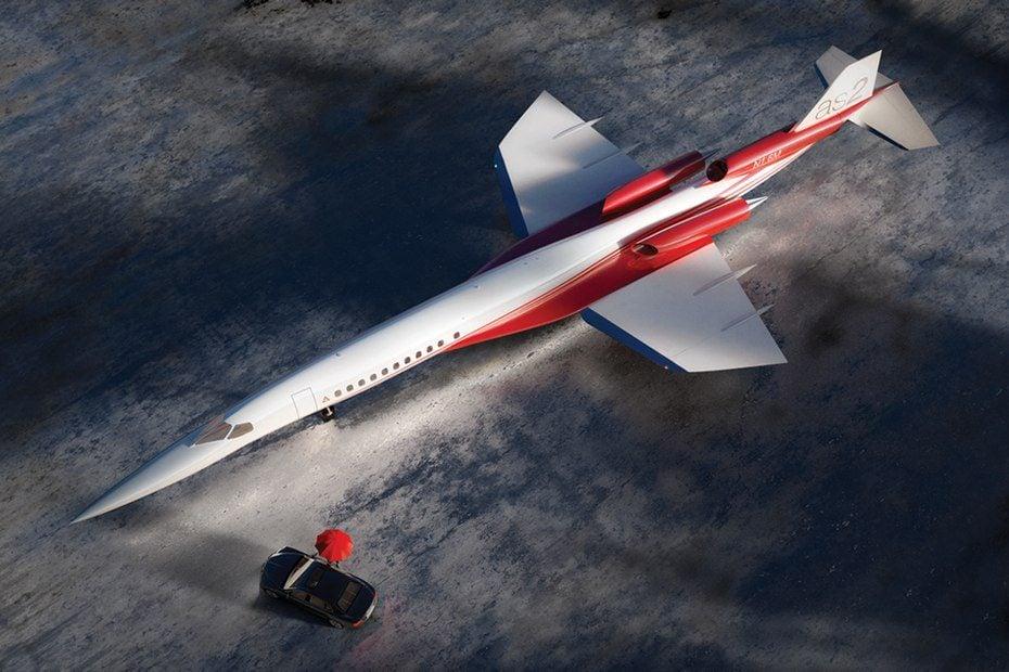 aerionas2supersonicbusinessjet-3