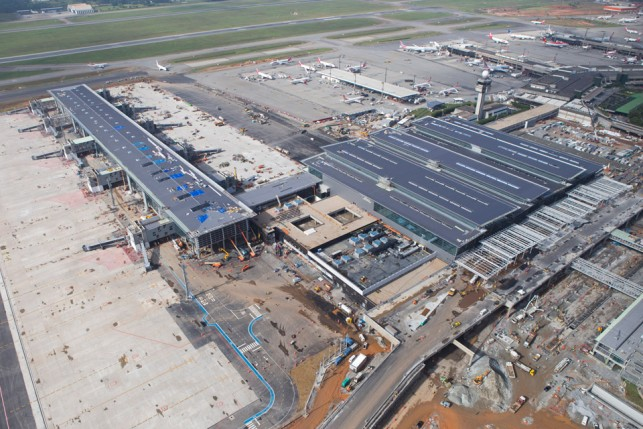terminal-3-gru-1-643x429