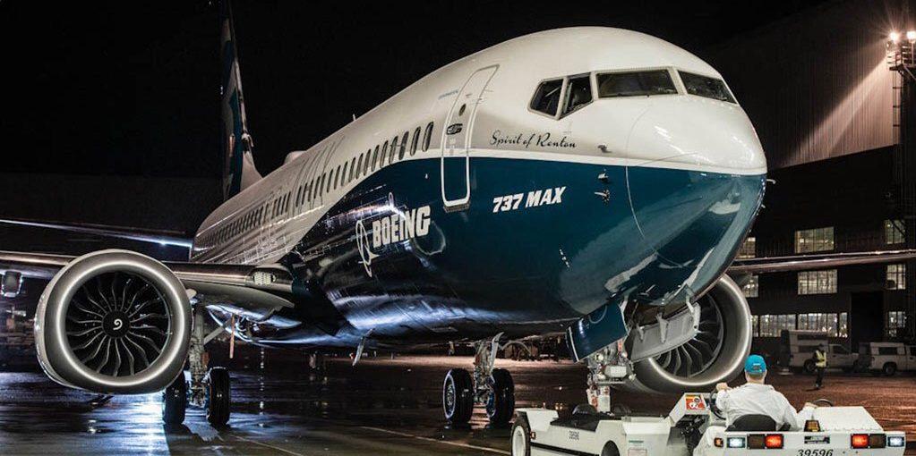 737-max 2