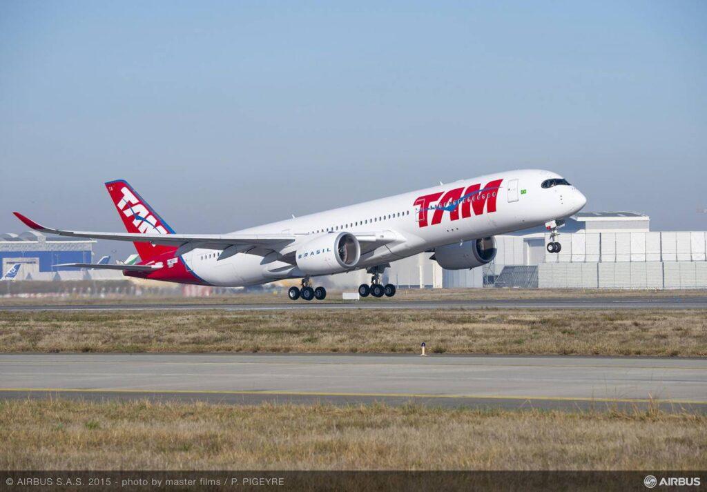A350_XWB_MSN24_TAM_TAKE_OFF__3_e