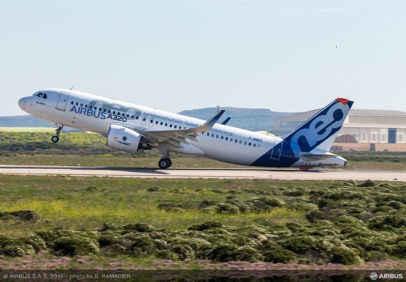 Airbus-A320neo-VMU_tests