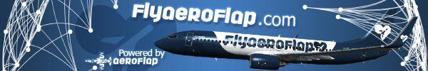 FlyAeroflap