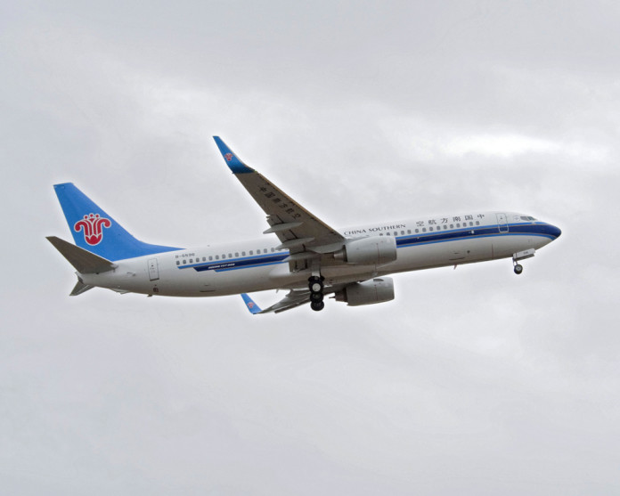 China-Southern-Airlines-Boeing-737-800-for-web-696x557