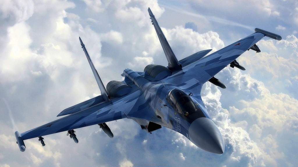 Sukhoi_T_50_Fighter_Jet_military_airplane_plane_stealth_pak_f_a_russian__26__1920x1080