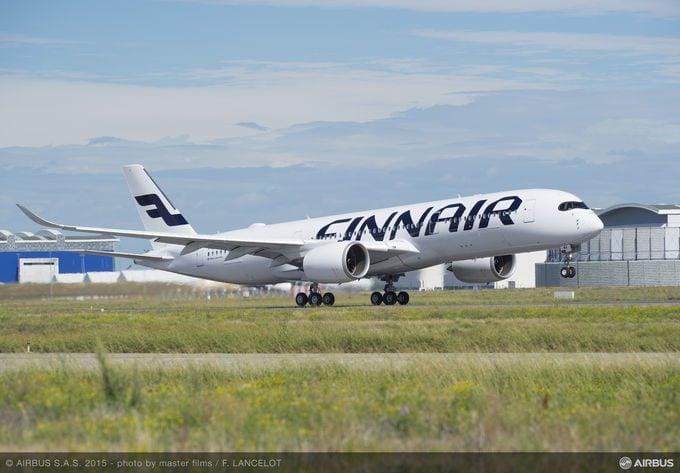 csm_A350_XWB_FINNAIR_FIRST_FLIGHT_02_891ae5a56c
