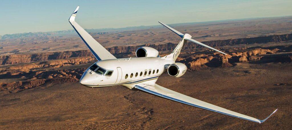 g650_aerial_2_1300_580_70