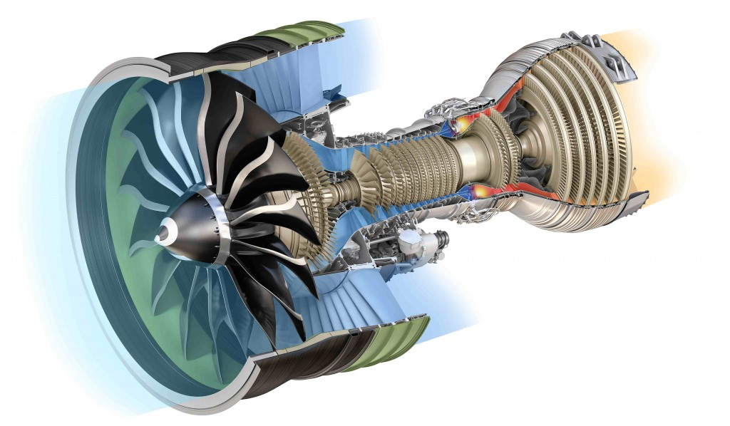ge9x_airflow-2013