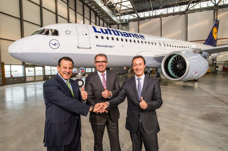 A320neo_Lufthansa_becomes_launch_customer_5