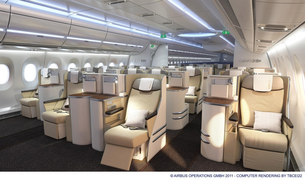 A350_XWB_Business_Class_Day_-_Extra_Wide_Cabin