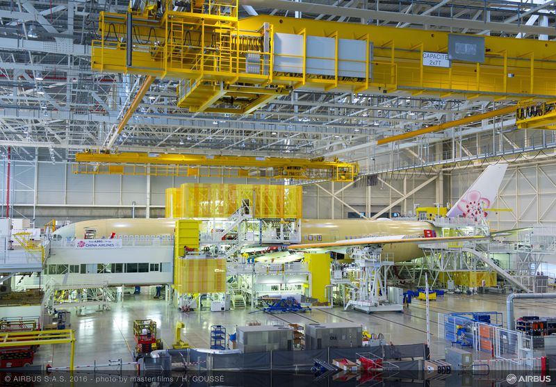 A350_XWB_China_Airlines_VTP_FITTING_02
