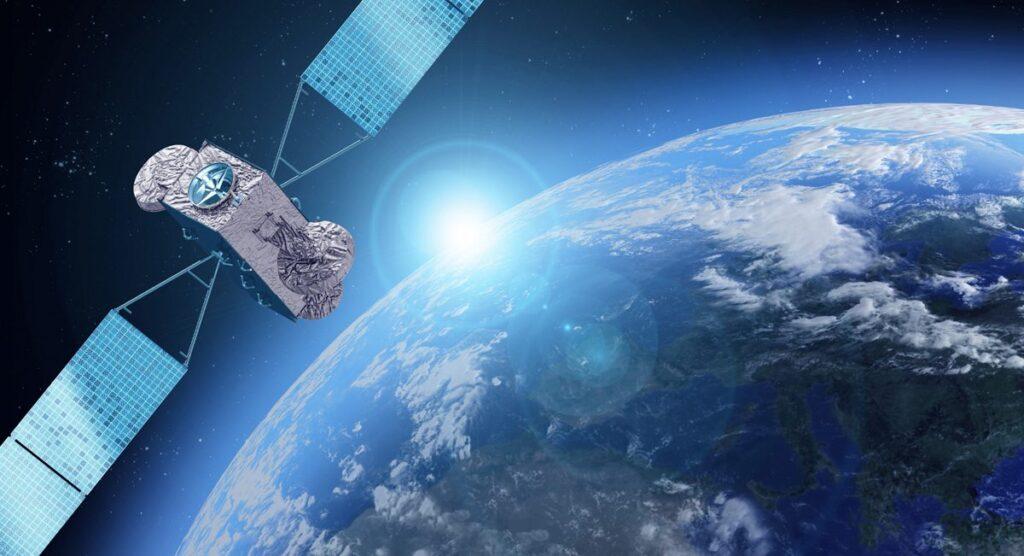 satellite_1200x651_2