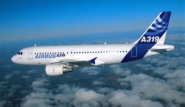 A319_Airbus___2009