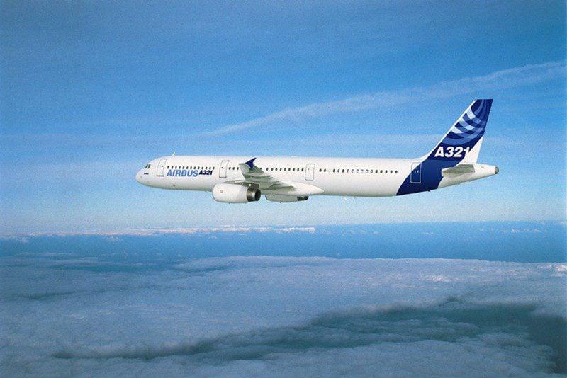 A321_800