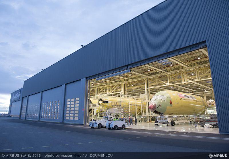 A350-1000_FAL_Start__6_