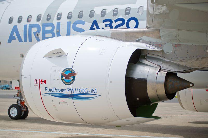 Airbus__4_