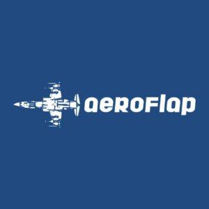 Redação Aeroflap