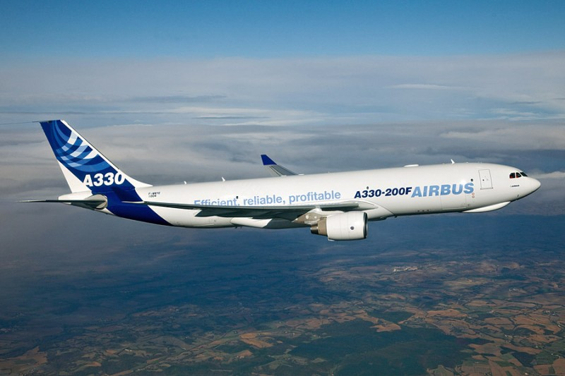 airbus_a330_200_2