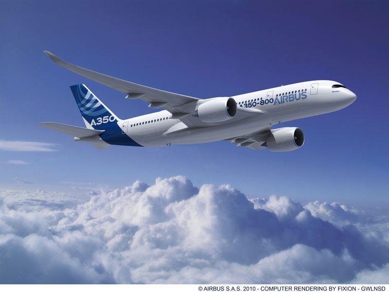 csm_A350-800_RR_AIRBUS_V10_300dpi_62129a1891