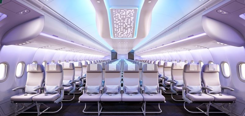 A330neo_Airspace_by_Airbus_Economy_class