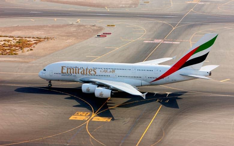 Emirates-A380-2-1