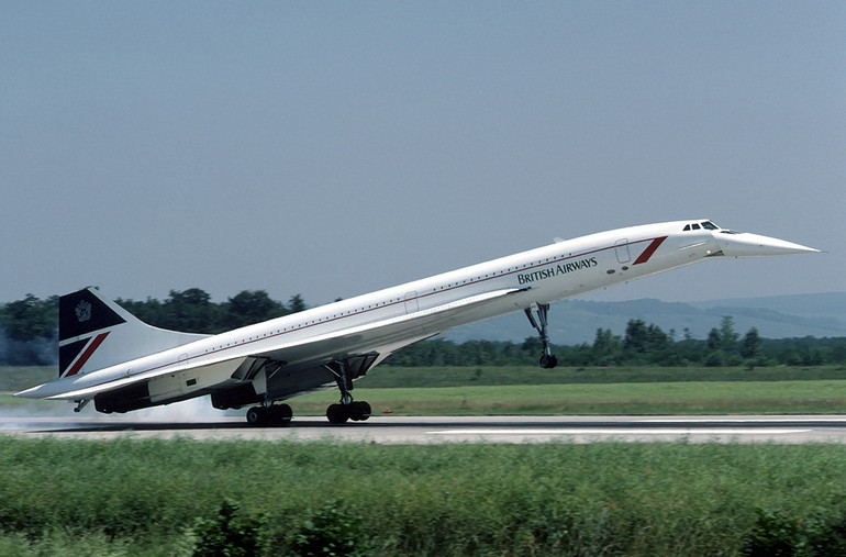 british_airways_concorde_g-boac_02_big