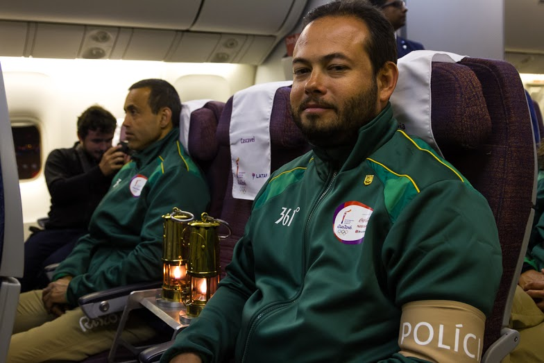 767_Olympic flame_45_ (credits RODRIGO COZZATO_LATAM)