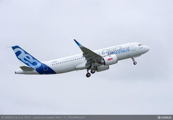 csm_A320neo