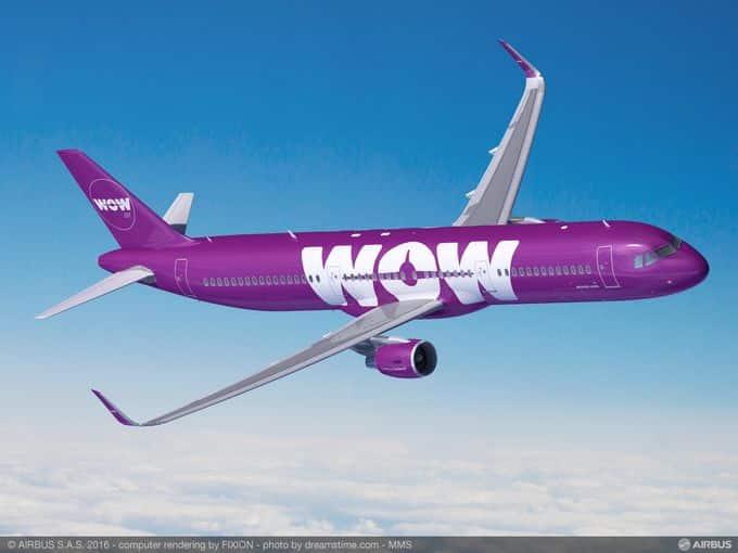 csm_A321_WOW_air_5857d6f385