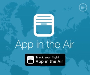 appintheair_300x250.jpg
