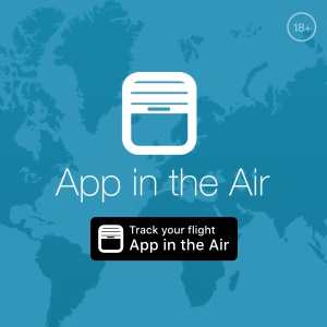 appintheair_300x300.jpg