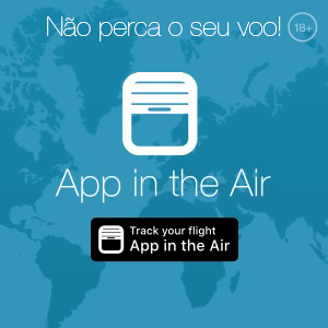 appintheair_300x300_1.jpg