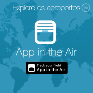 appintheair_300x300_2.jpg