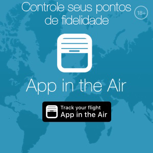appintheair_300x300_3.jpg