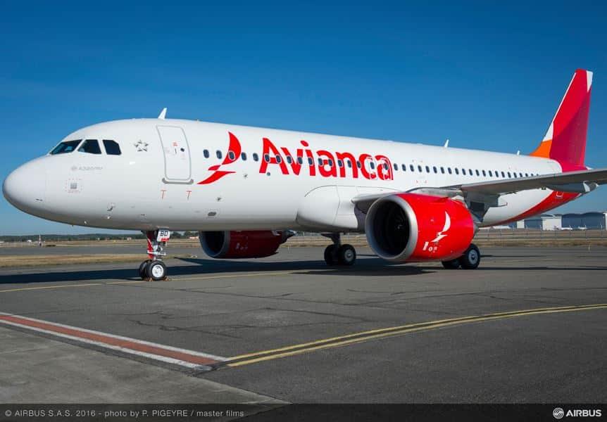TJ-SP rejeita falência da Avianca Brasil