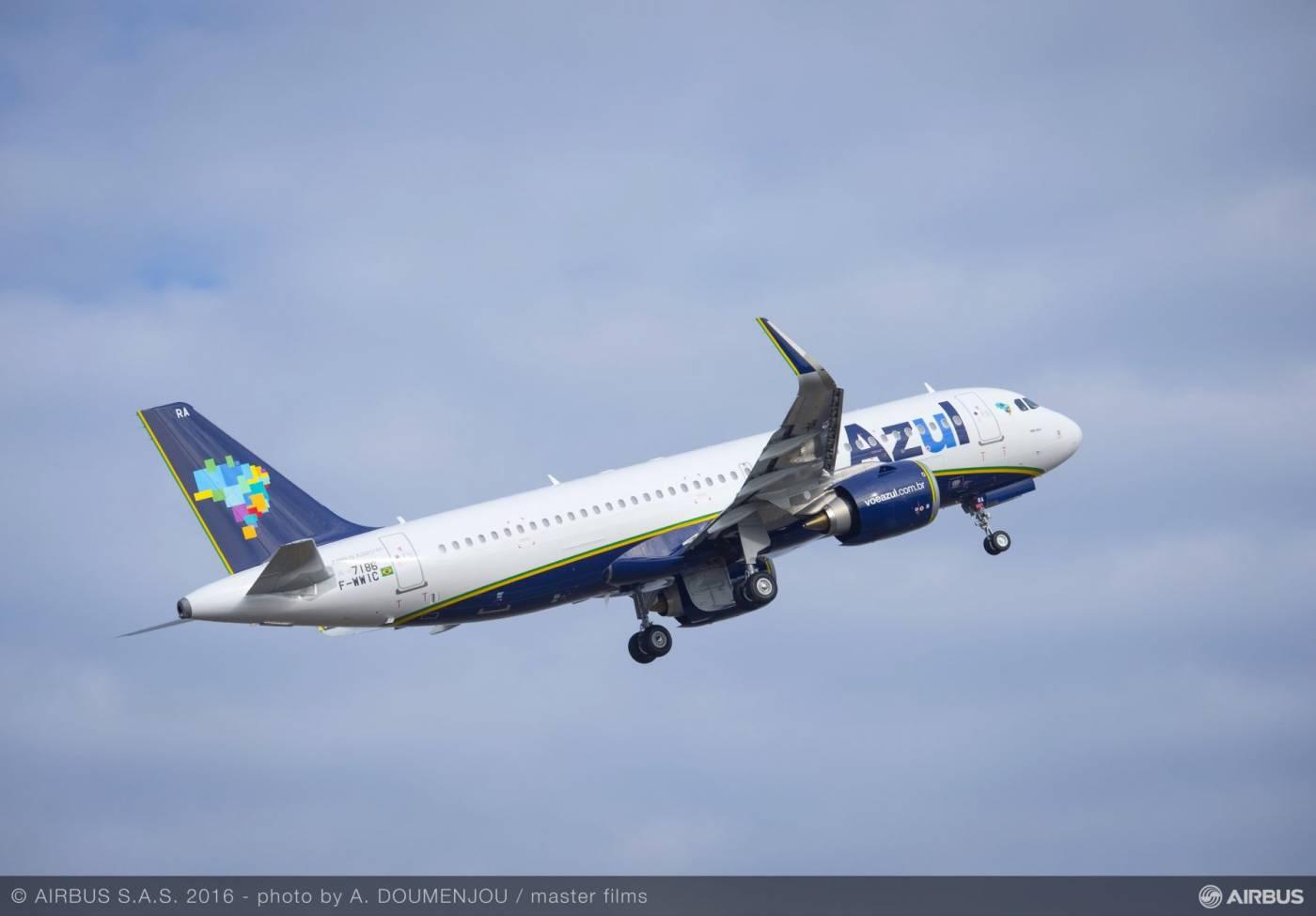 e3b6fc012 Azul Viagens inaugura nova loja em Belo Horizonte | Aeroflap